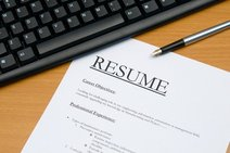 resume basics simple instructions for getting the basics right